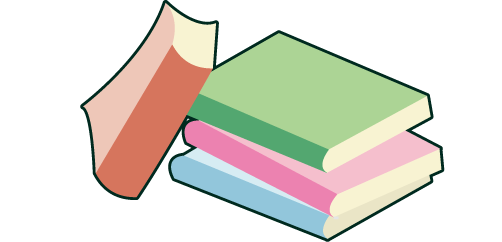 BOOK募金